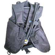 BCD20 light weight bcd